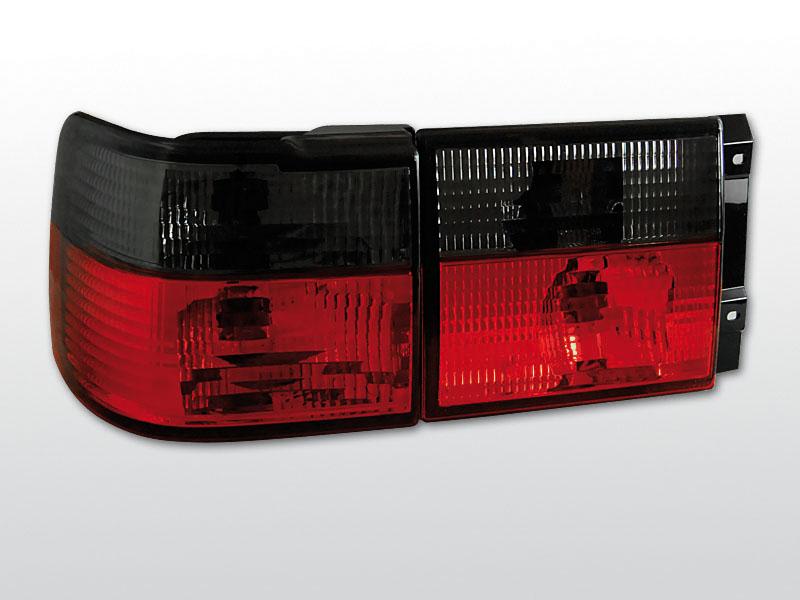 Zadné svetlá číra, VW VENTO, 1992->1998