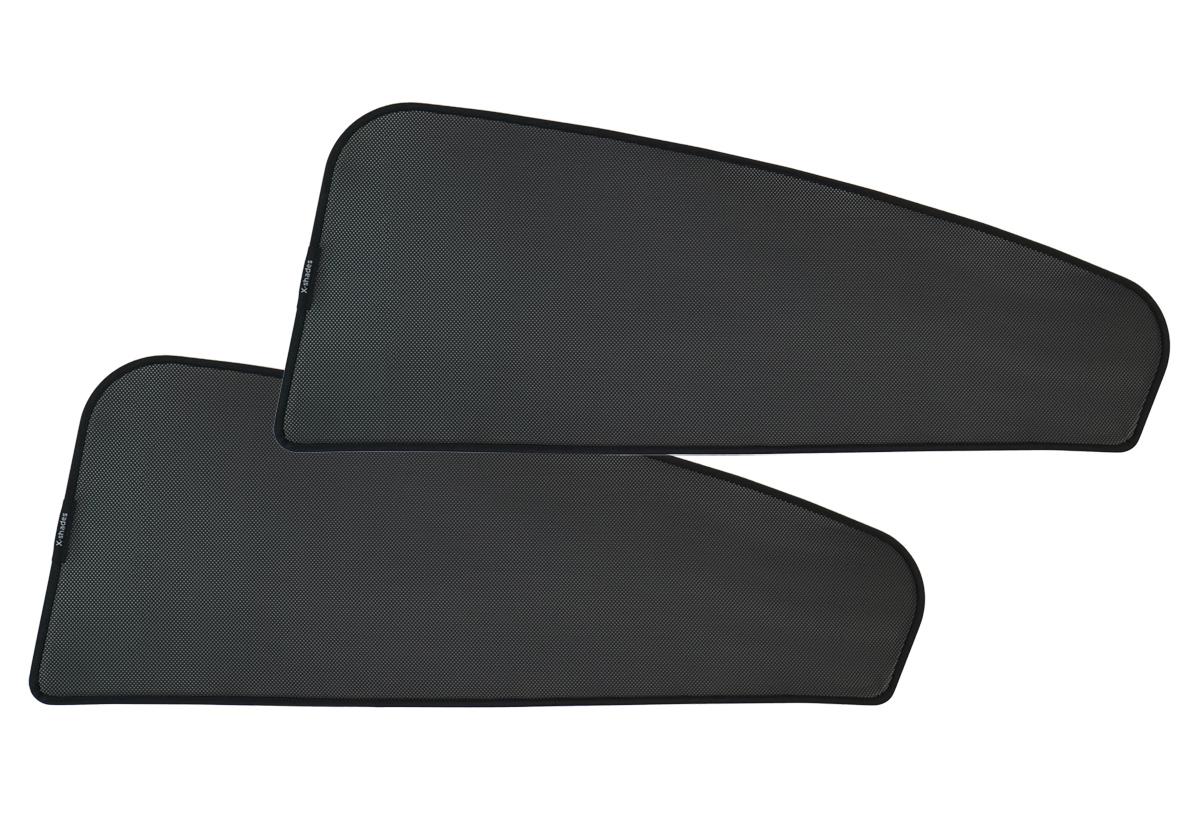 Protislnečná clona, Mazda 6 III, Sedan, 2012->