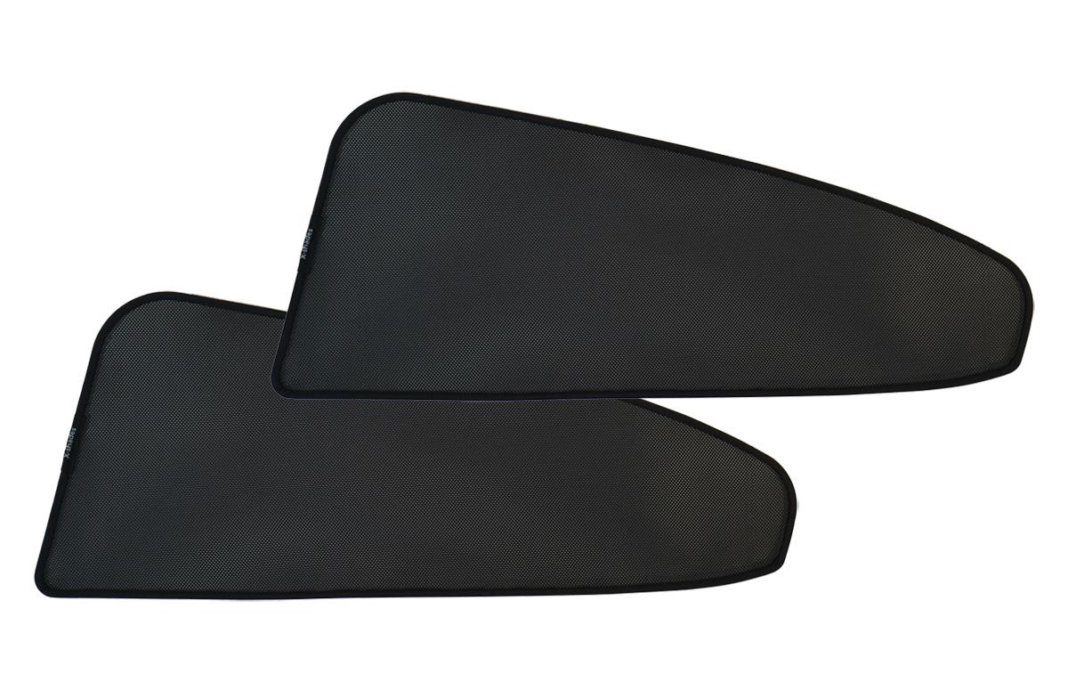 Protislnečná clona, Mazda 3, HB+SDN, 2013->