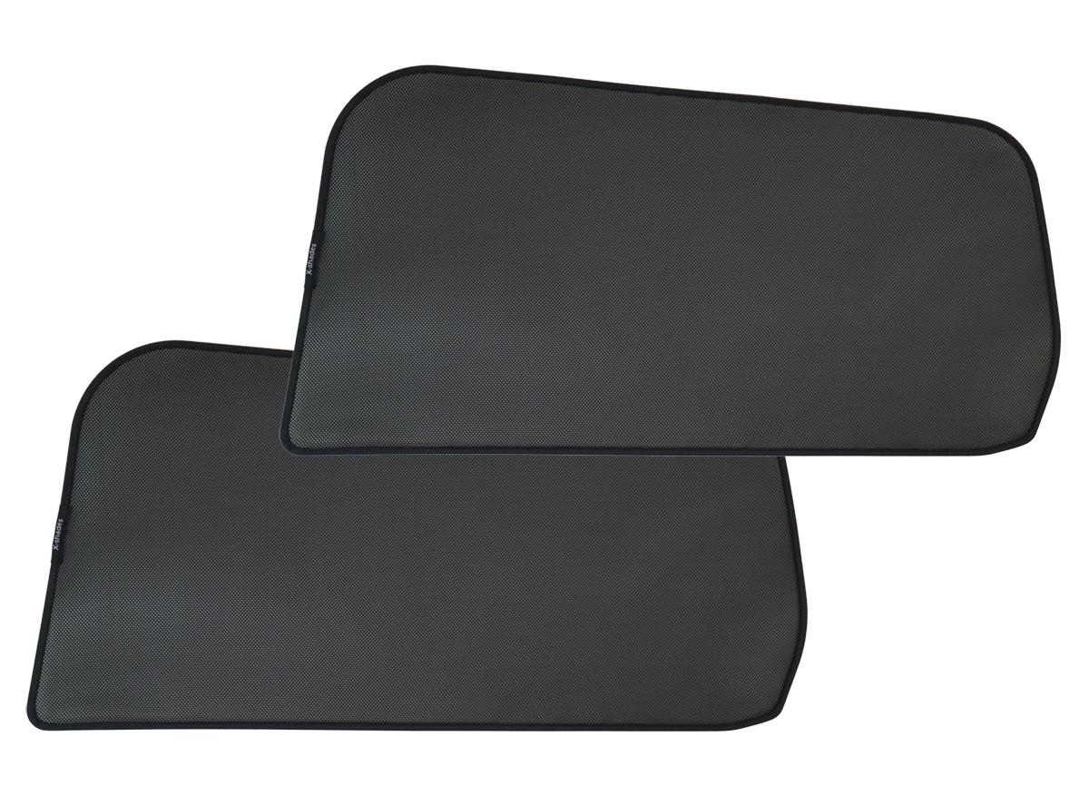Protisluneční clona, Dacia Logan, 2013->, MCV, Combi, 5 dvér