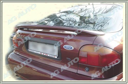 Spoiler zadné kapoty, FORD Mondeo, 01/93-10/96 Mondeo I HB