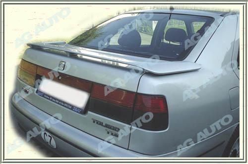 Spojler na kapotu, SEAT Toledo, 09/91-04/99