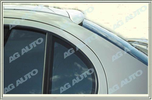 Spoiler nad zadné okno, SEAT Toledo, 03/99->