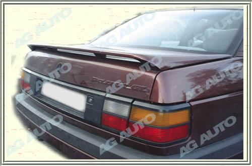 Spojler na kapotu, VW Passat B3 SDN, 05/88-08/92