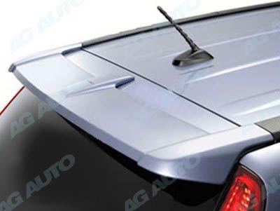 Spoiler zadných dverí horný, Honda CR-V III, 2007-2012