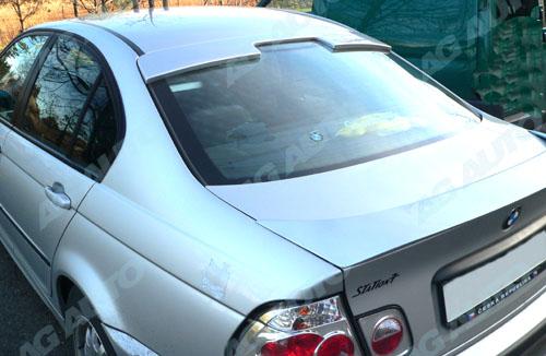 Predĺženie strechy, BMW E46, 05/98-> Limouzine