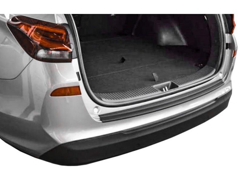 Kryt prahu kufra, Hyundai i30 III, 2017-, Combi