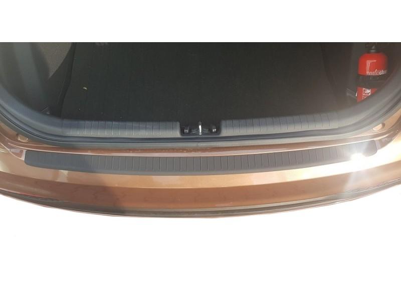 Kryt prahu pátých dveří, Hyundai i20 II, 2018-, Facelift