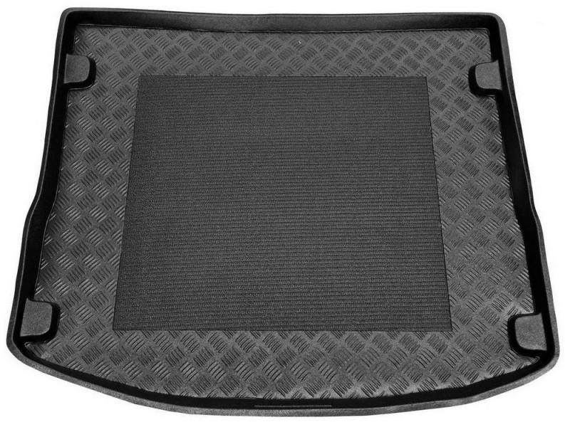 Plastová vanička do kufra Ford Focus Combi, 2011->