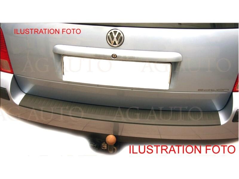 Kryt prahu kufra, Mitsubishi Lancer VIII, 2007-2017, Sportback